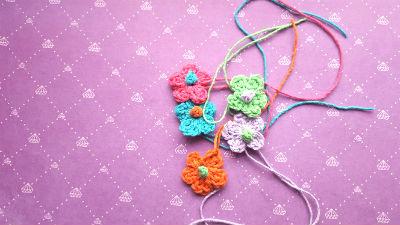 bloemetjes2